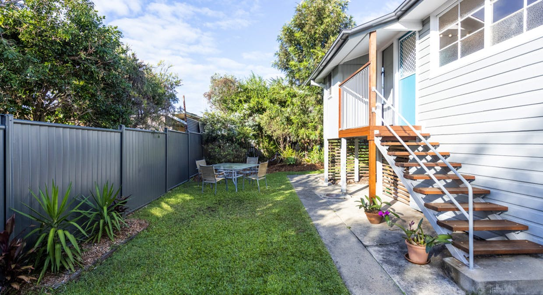49 Kelly Street, South Grafton, NSW, 2460 - Image 15