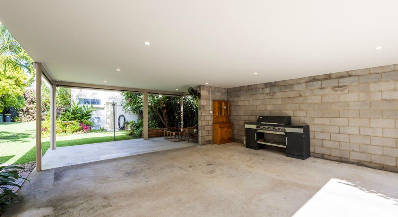 155 Dobie Street, Grafton, NSW, 2460 - Image 26