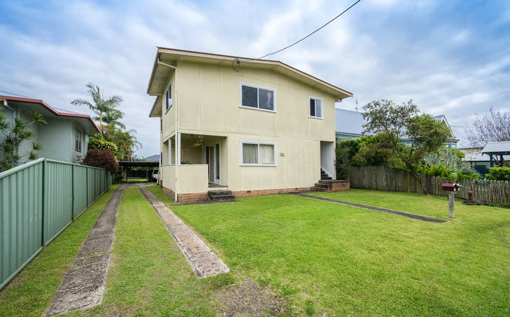 1 and 2, 155 Alice Street, Grafton, NSW, 2460 - Image 1