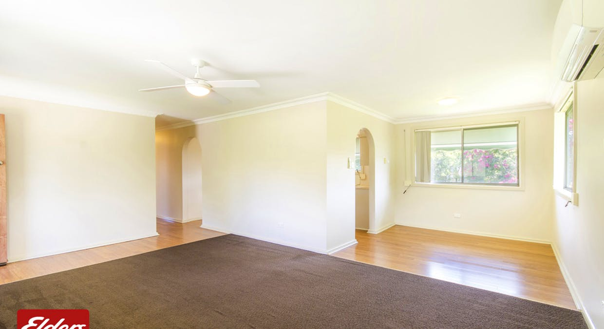 45 Tyson Street, South Grafton, NSW, 2460 - Image 5