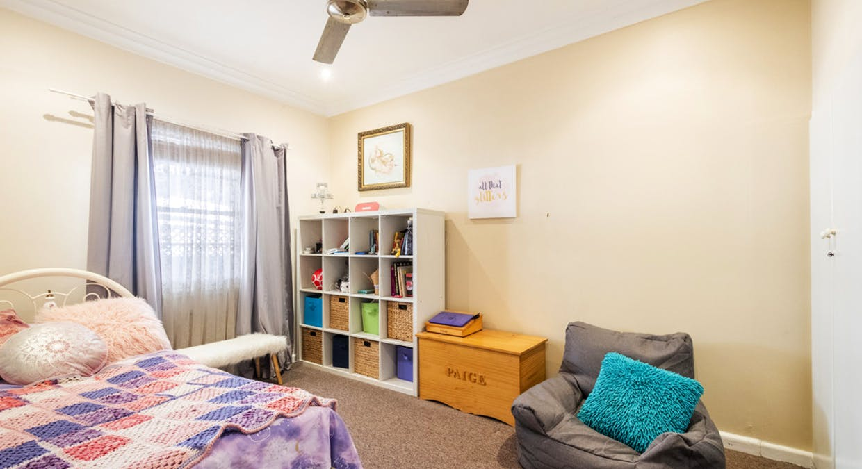 8 Mossberry Avenue, Junction Hill, NSW, 2460 - Image 12