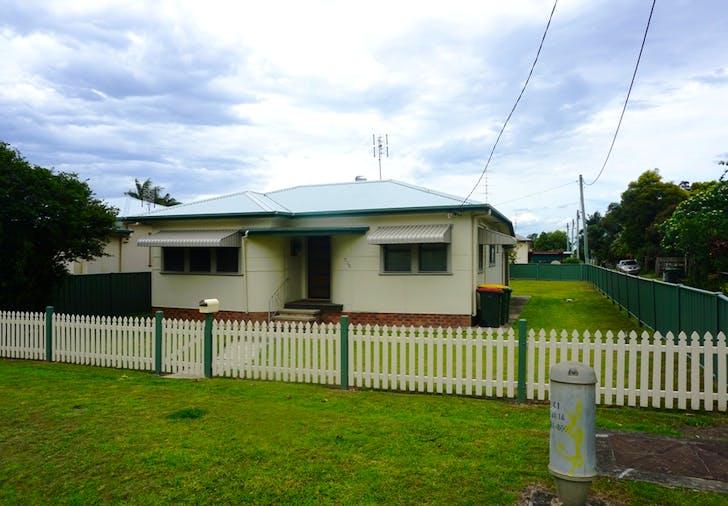 230 Bacon Street, Grafton, NSW, 2460