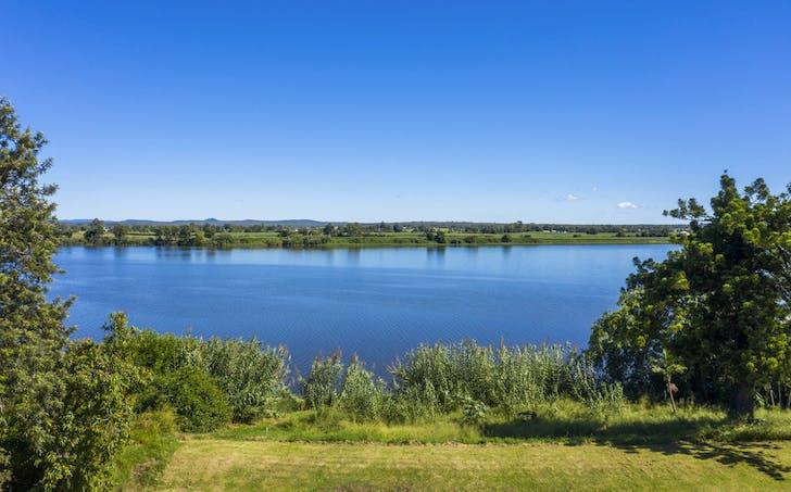 2317 Big River Way, Ulmarra, NSW, 2462 - Image 1