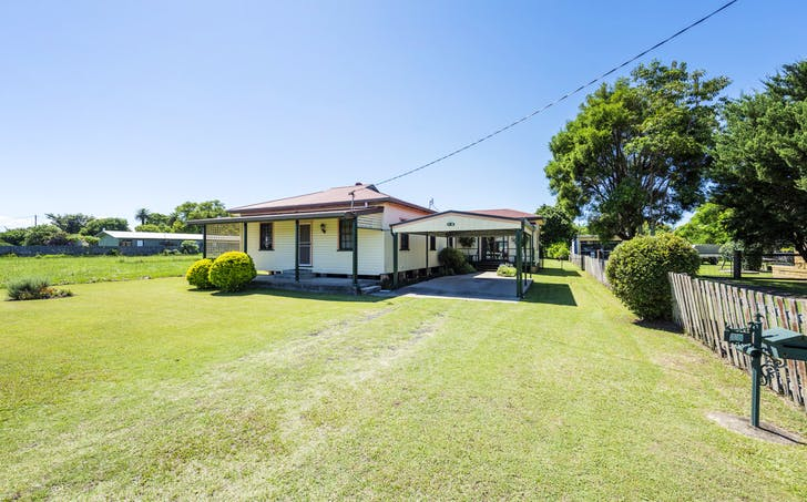 18 King Street, Ulmarra, NSW, 2462 - Image 1