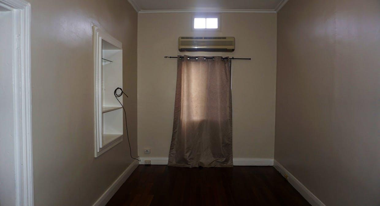 14 Reserve Street, Grafton, NSW, 2460 - Image 8