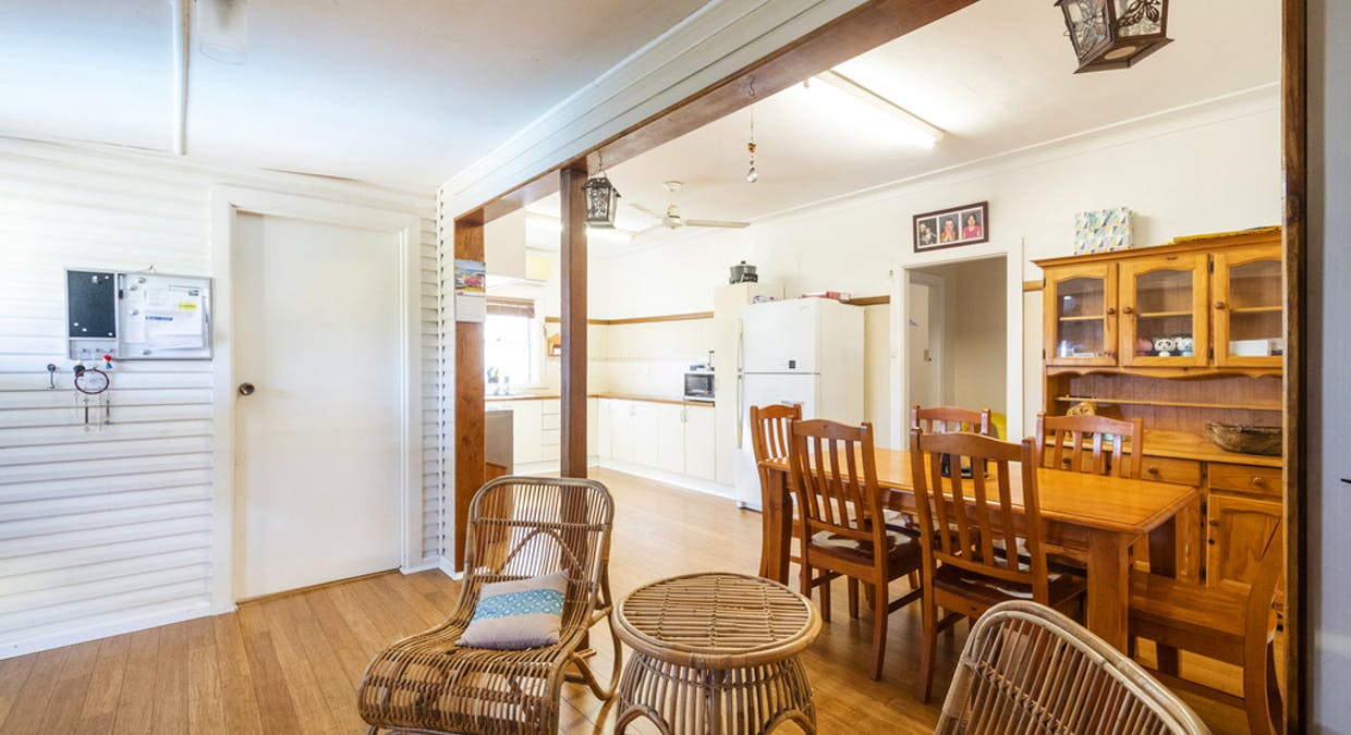8 Mossberry Avenue, Junction Hill, NSW, 2460 - Image 6