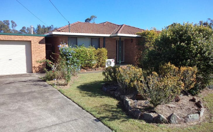 27 Kerrani Place, Coutts Crossing, NSW, 2460 - Image 1