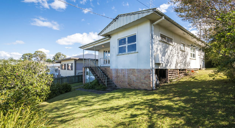 2 Haigh Street, South Grafton, NSW, 2460 - Image 2