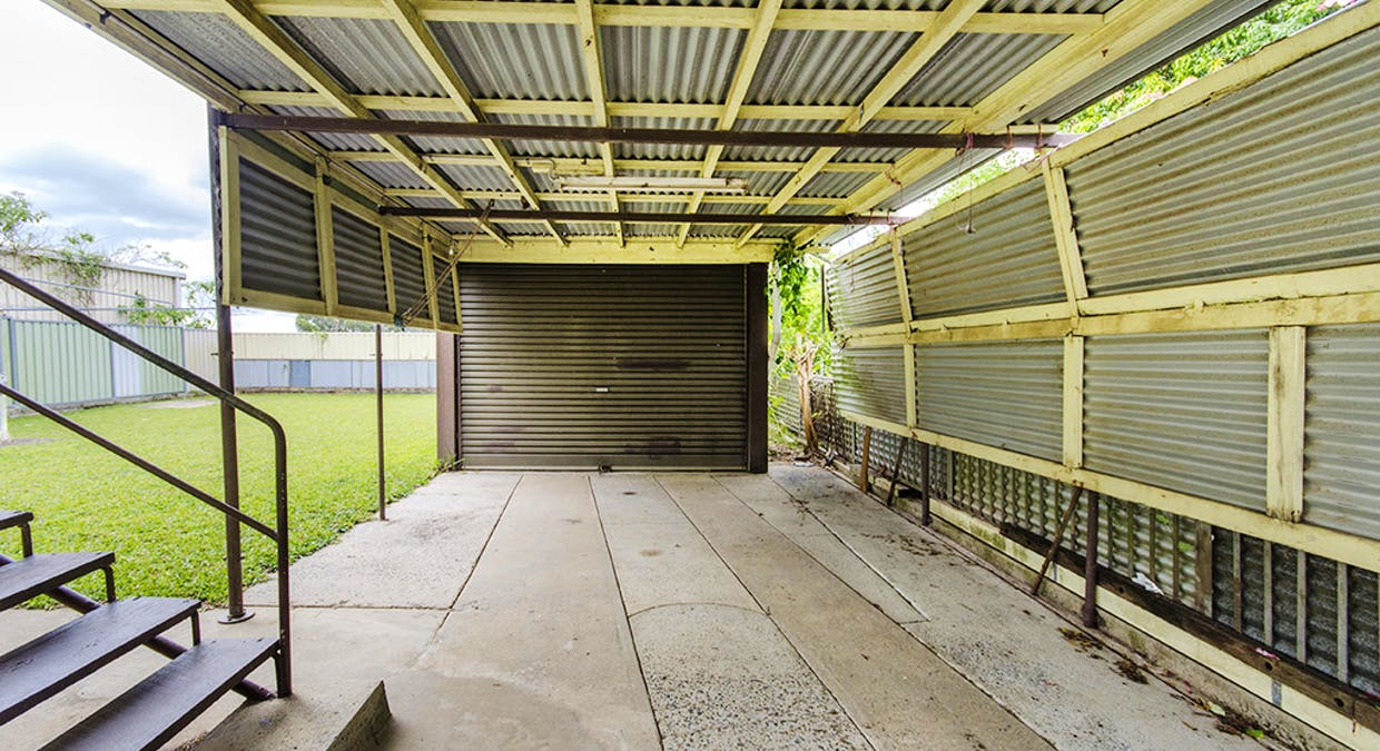 278 Queen Street, Grafton, NSW, 2460 - Image 7