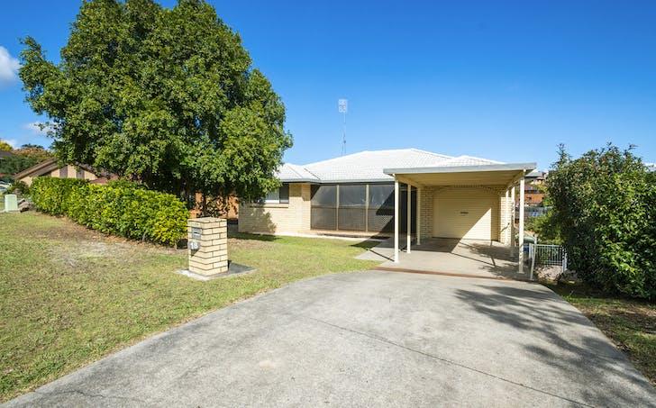 18 Johnson Street, South Grafton, NSW, 2460 - Image 1