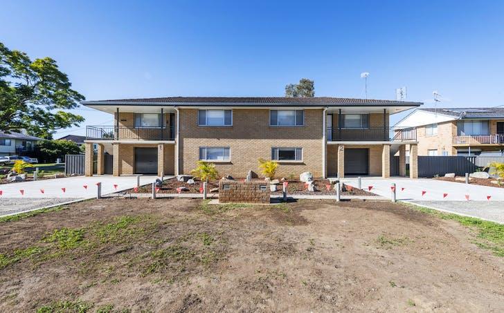 1 and 2/44 Howe Street, Grafton, NSW, 2460 - Image 1