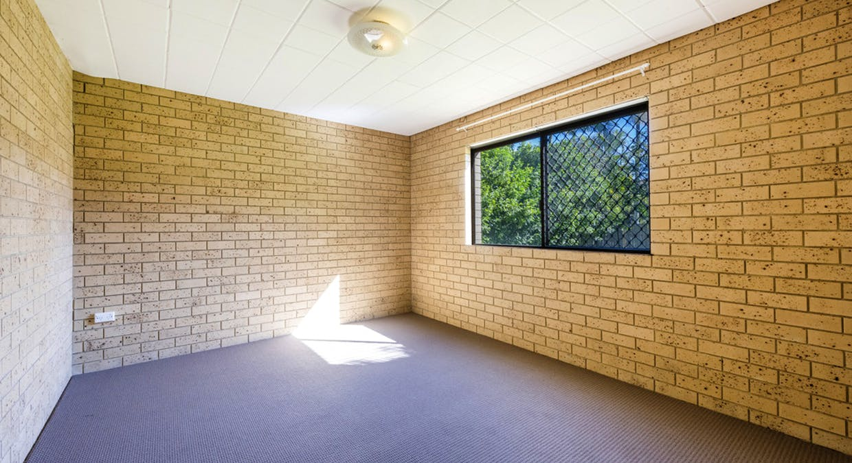 1/15 Brougham Street, Grafton, NSW, 2460 - Image 11