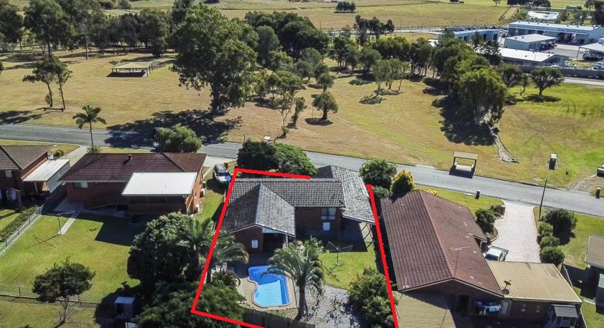 46 Mcfarlane Street, South Grafton, NSW, 2460 - Image 1