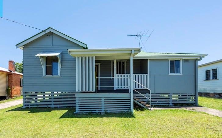 18 Mackay Street, South Grafton, NSW, 2460 - Image 1