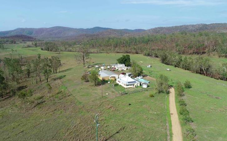5693 Clarence Way, Upper Fine Flower, NSW, 2460 - Image 1