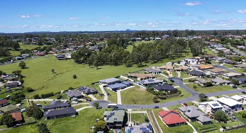 47 Bush Drive, South Grafton, NSW, 2460 - Image 2