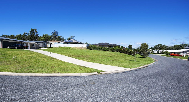 47 Bush Drive, South Grafton, NSW, 2460 - Image 4