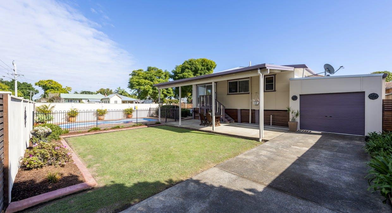 178 Powell Street, Grafton, NSW, 2460 - Image 15