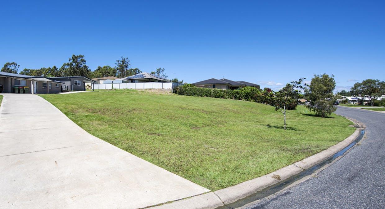 47 Bush Drive, South Grafton, NSW, 2460 - Image 5