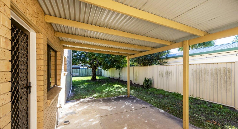 1/15 Brougham Street, Grafton, NSW, 2460 - Image 14