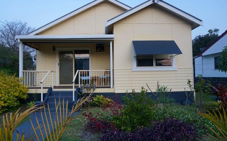 220 Queen Street, Grafton, NSW, 2460 - Image 1
