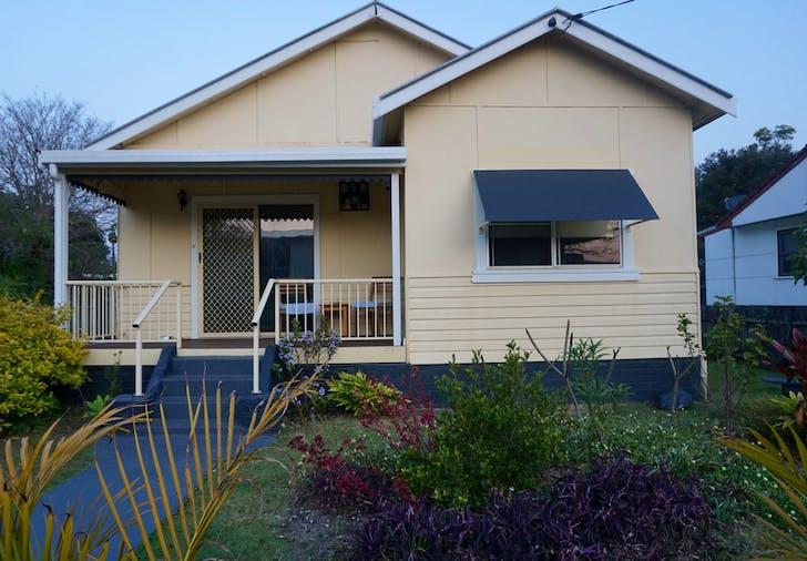 220 Queen Street, Grafton, NSW, 2460