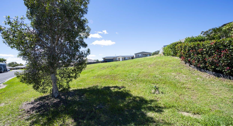 47 Bush Drive, South Grafton, NSW, 2460 - Image 6