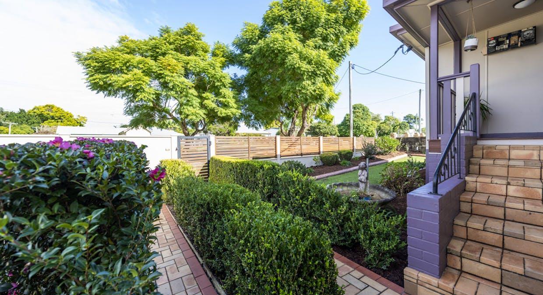 178 Powell Street, Grafton, NSW, 2460 - Image 12