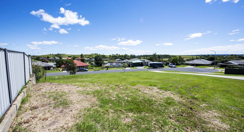 47 Bush Drive, South Grafton, NSW, 2460 - Image 3