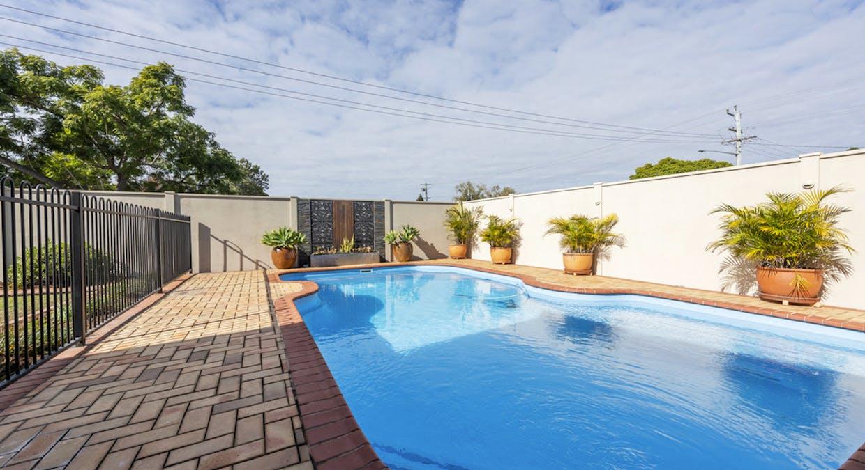178 Powell Street, Grafton, NSW, 2460 - Image 14