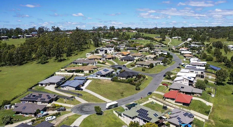 47 Bush Drive, South Grafton, NSW, 2460 - Image 7
