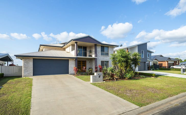 47 Riverdale Court, Grafton, NSW, 2460 - Image 1