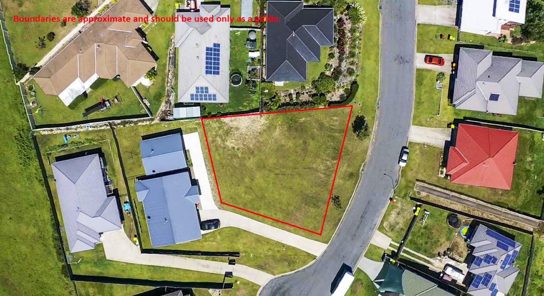 47 Bush Drive, South Grafton, NSW, 2460 - Image 1