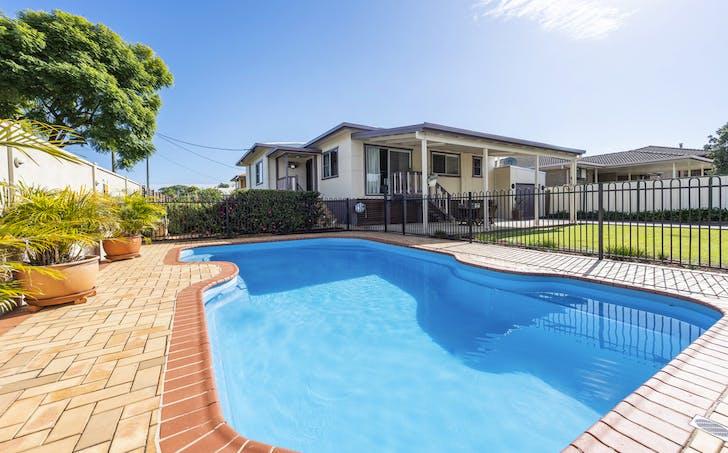 178 Powell Street, Grafton, NSW, 2460 - Image 1