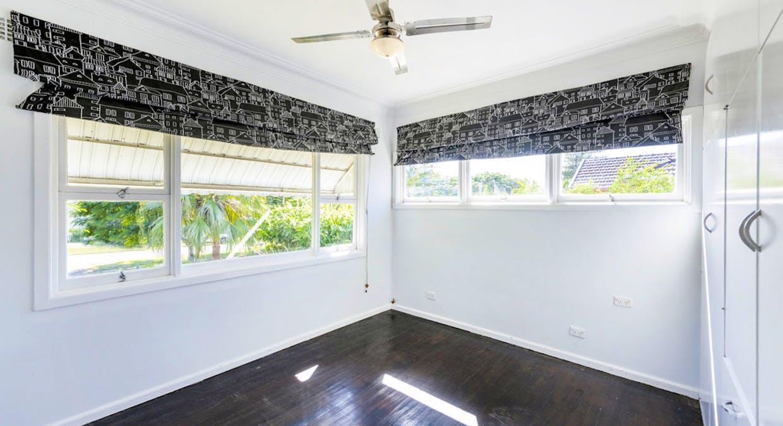 18 Breimba Street, Grafton, NSW, 2460 - Image 5