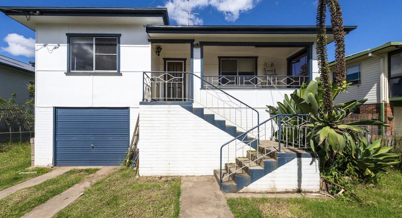 72 Milton Street, Grafton, NSW, 2460 - Image 1