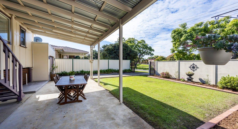 178 Powell Street, Grafton, NSW, 2460 - Image 13