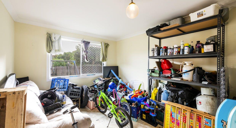 72 Clarence Street, Grafton, NSW, 2460 - Image 14