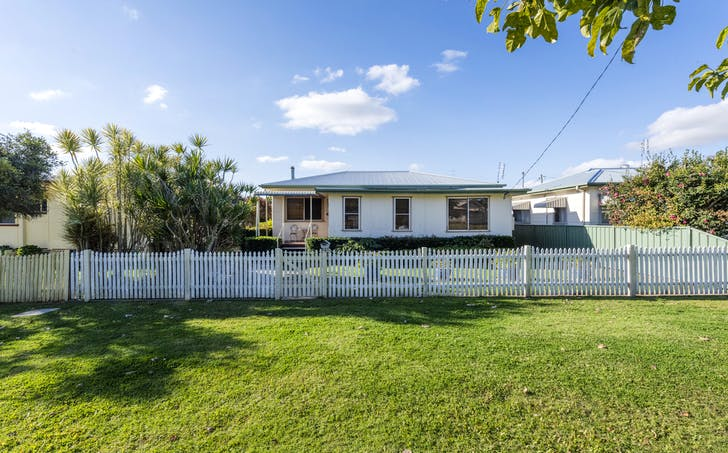 232 Bacon Street, Grafton, NSW, 2460 - Image 1