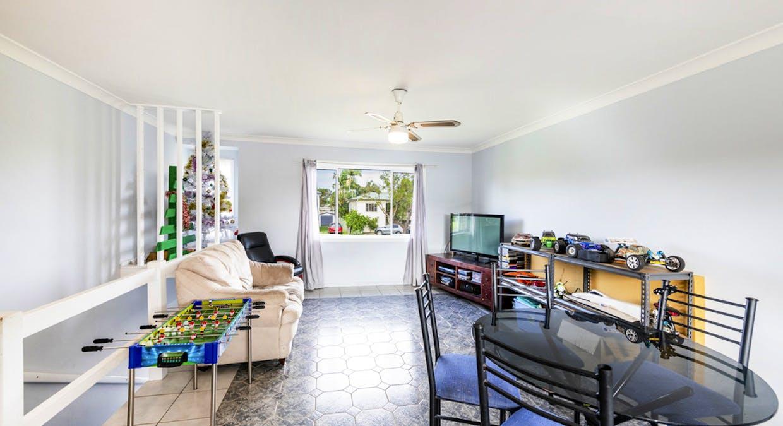 72 Clarence Street, Grafton, NSW, 2460 - Image 9