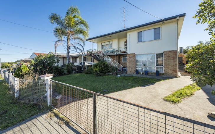 9 Mossberry Ave, Junction Hill, NSW, 2460 - Image 1