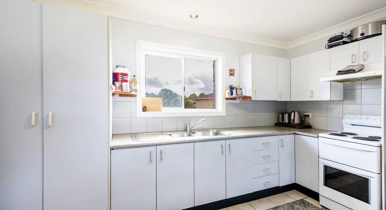 72 Clarence Street, Grafton, NSW, 2460 - Image 10