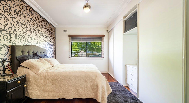 178 Powell Street, Grafton, NSW, 2460 - Image 6