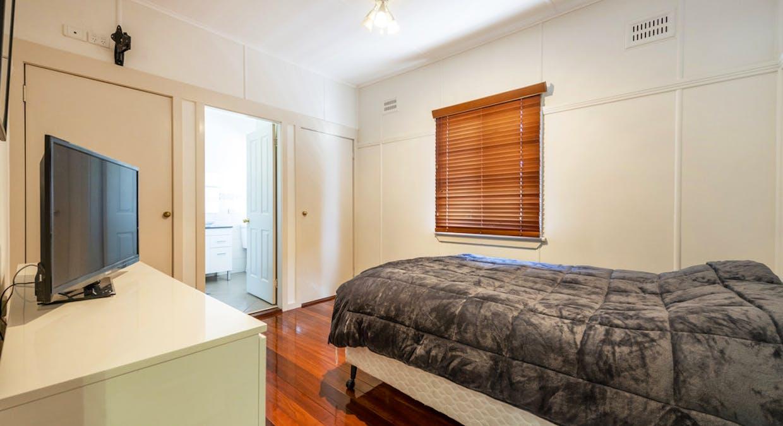178 Powell Street, Grafton, NSW, 2460 - Image 7