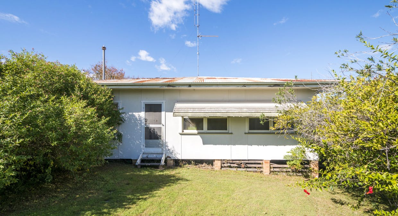 2 Haigh Street, South Grafton, NSW, 2460 - Image 19