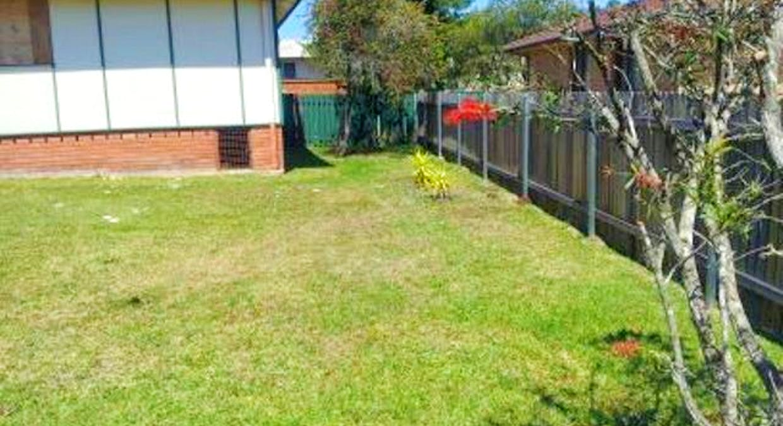 19 Toona Way, South Grafton, NSW, 2460 - Image 8