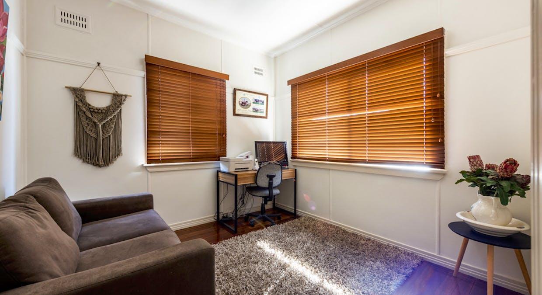 178 Powell Street, Grafton, NSW, 2460 - Image 8