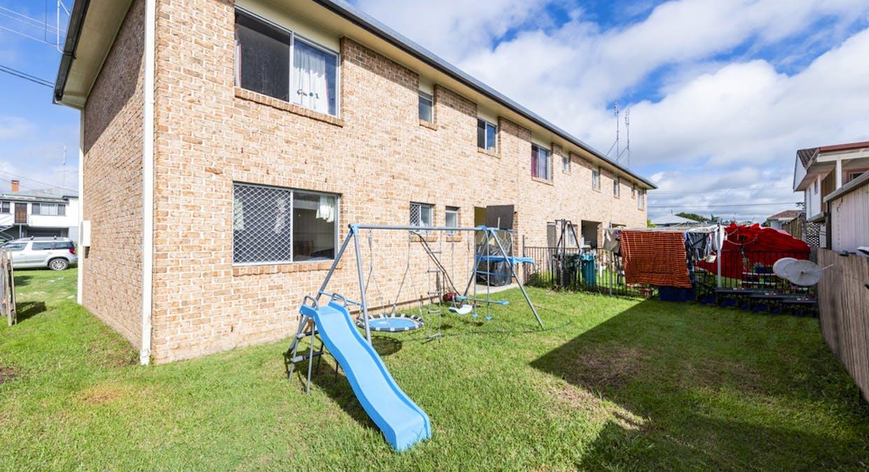 72 Clarence Street, Grafton, NSW, 2460 - Image 15