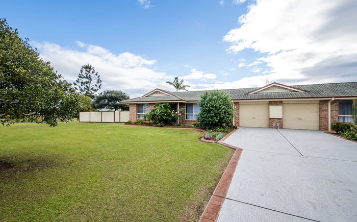 1/6 Lake Edgecombe Close, Junction Hill, NSW, 2460 - Image 1