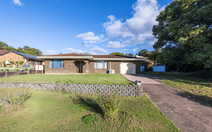 8 Phoenix Close, South Grafton, NSW, 2460 - Image 1
